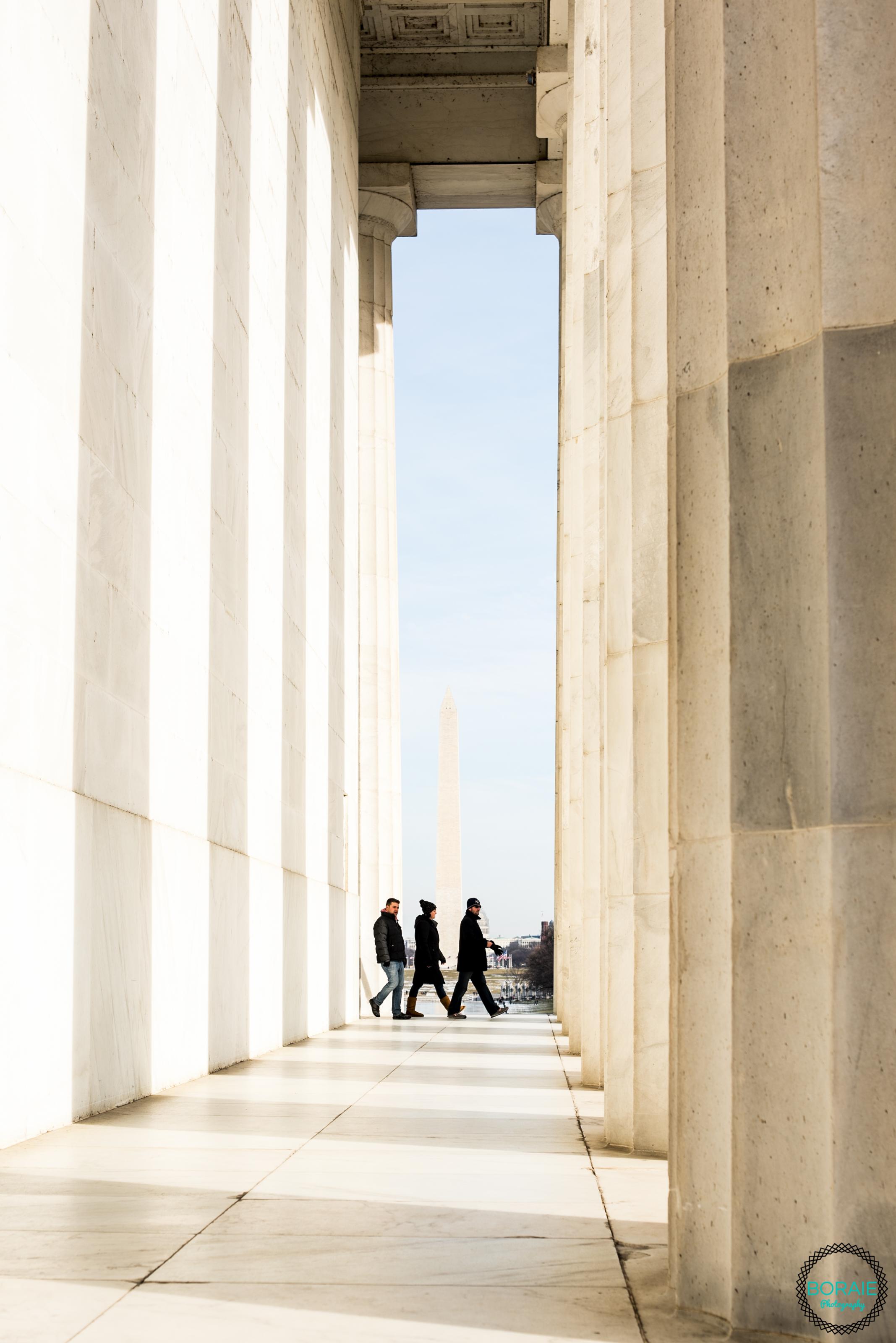 DC VA MD Photographer  (www.boraiephotography.com)-4.JPG
