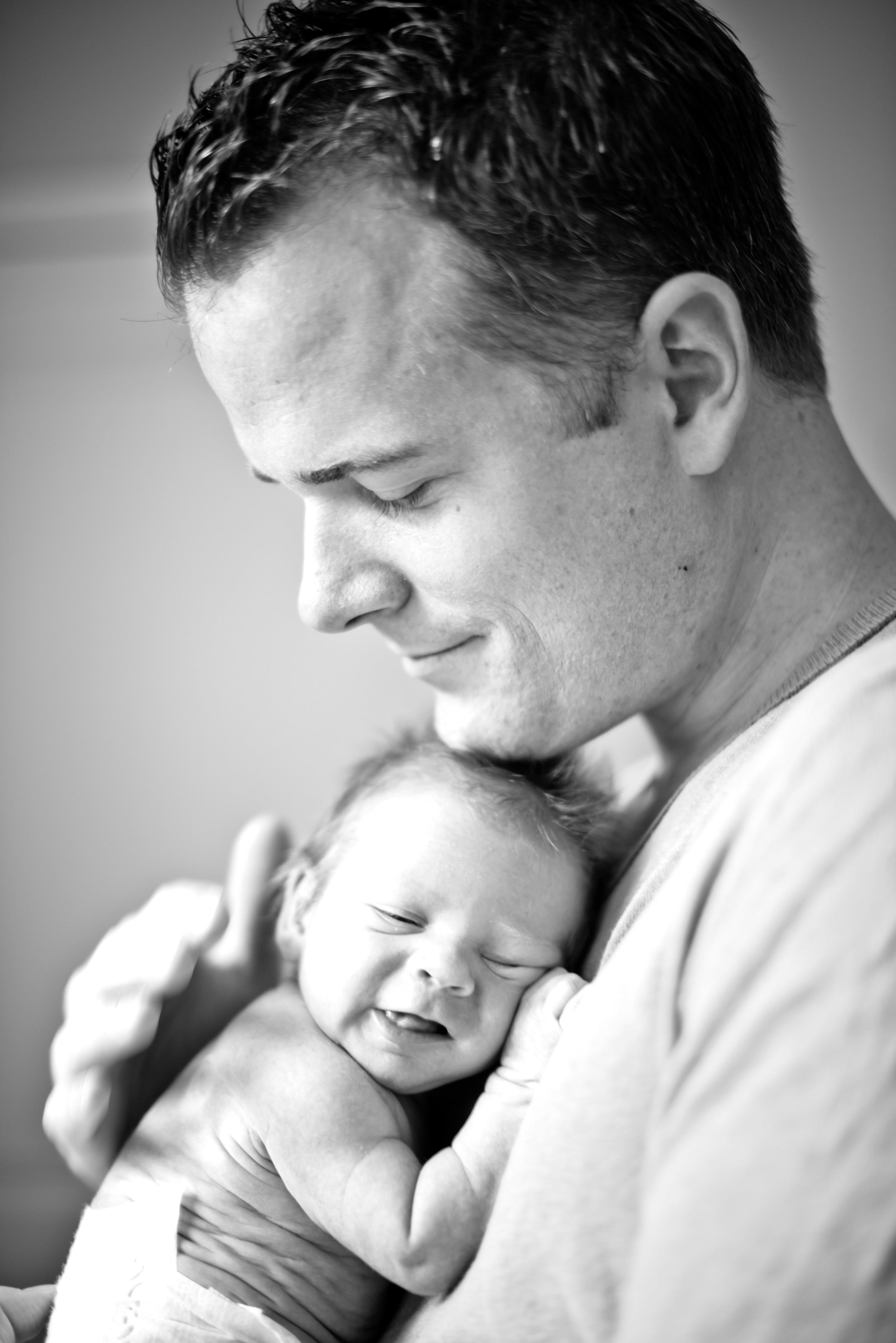 Newborn- Jacob-33.JPG
