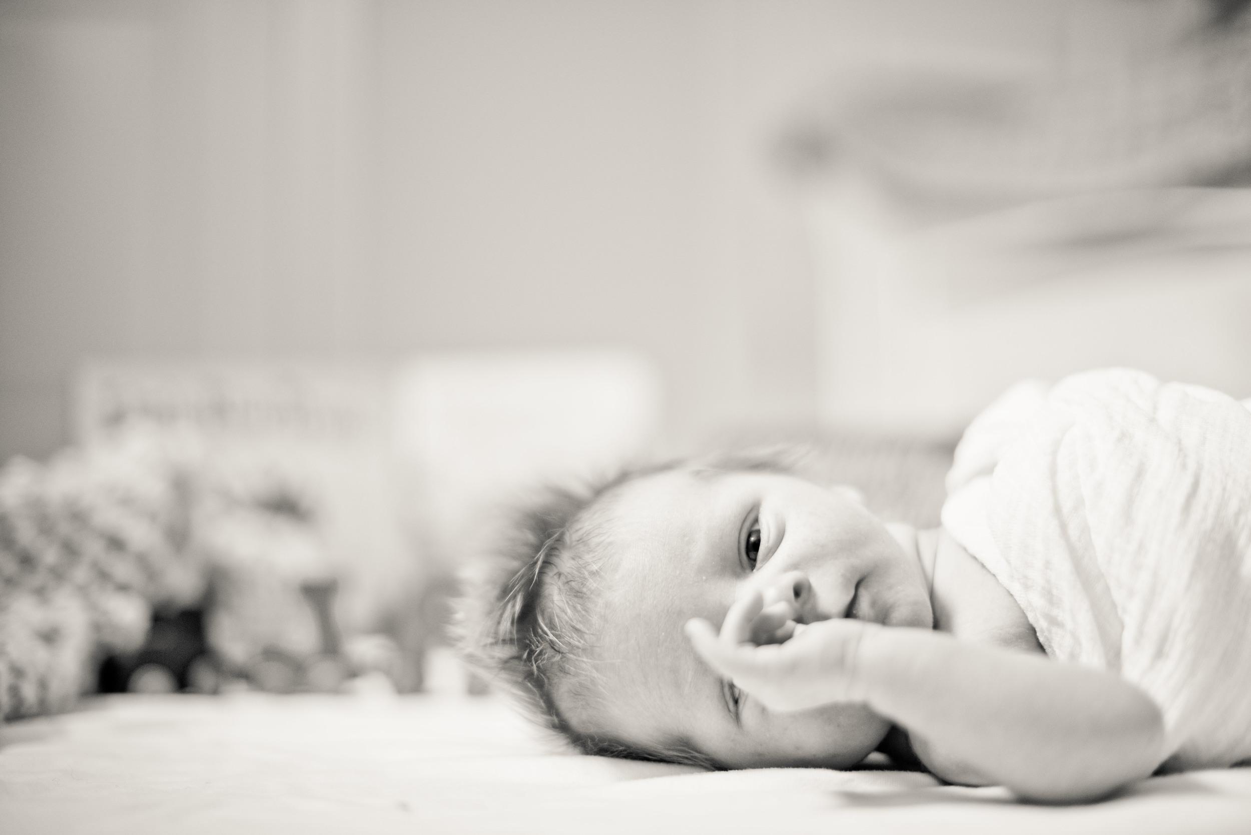 Newborn- Jacob-85.JPG