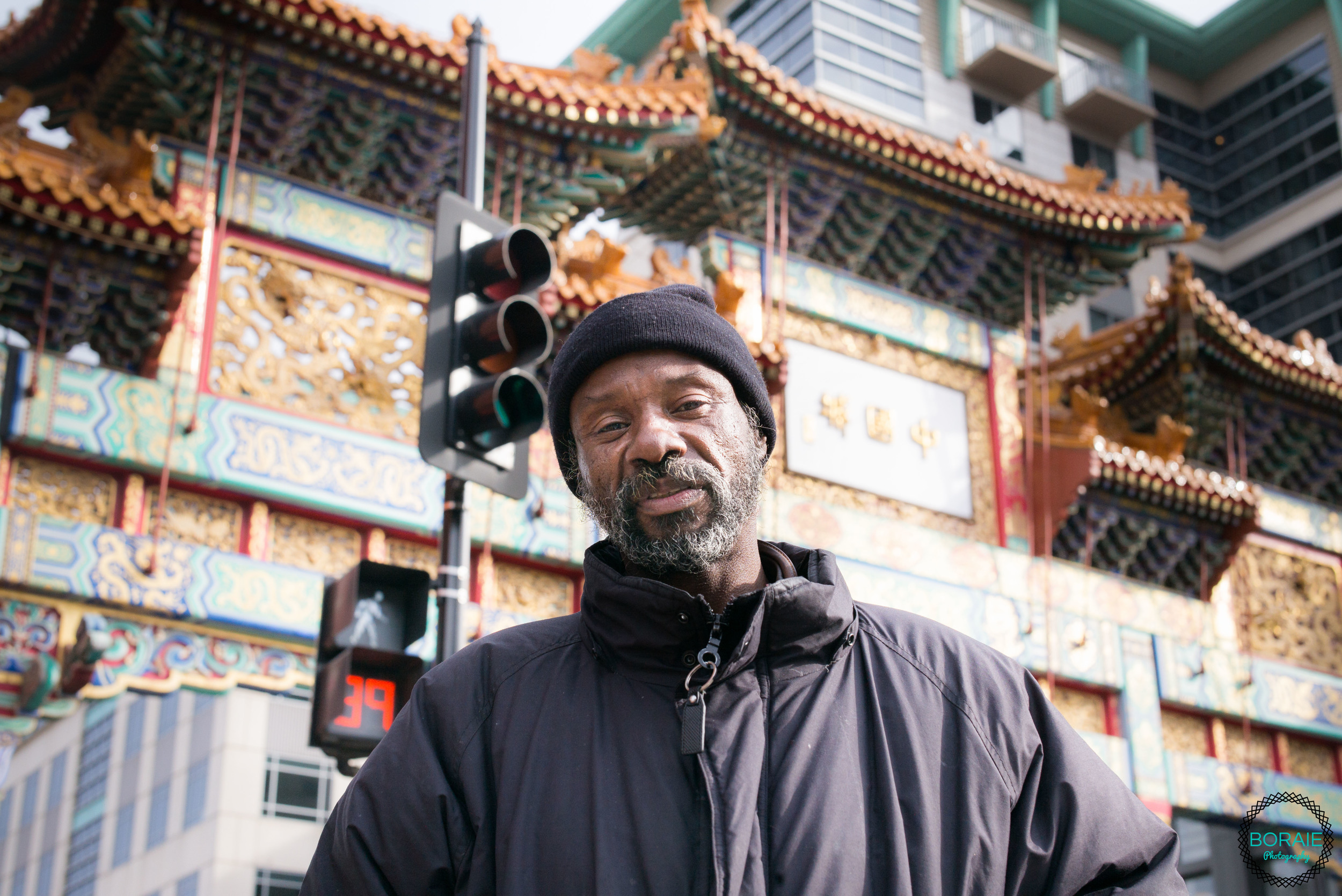Boraie Photography www.boraiephotography.com -2.JPG