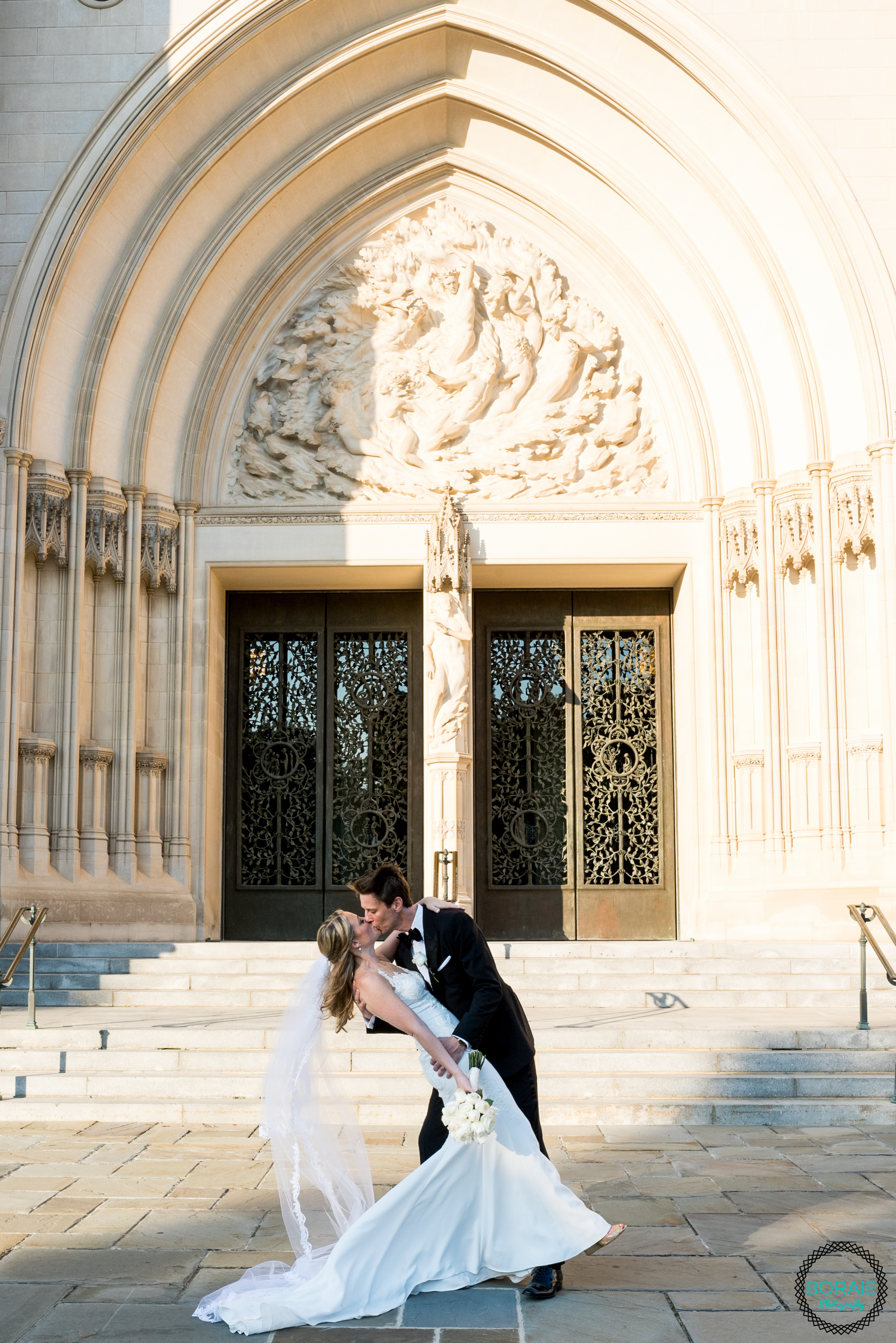 New York Westchester wedding photographer-86.JPG