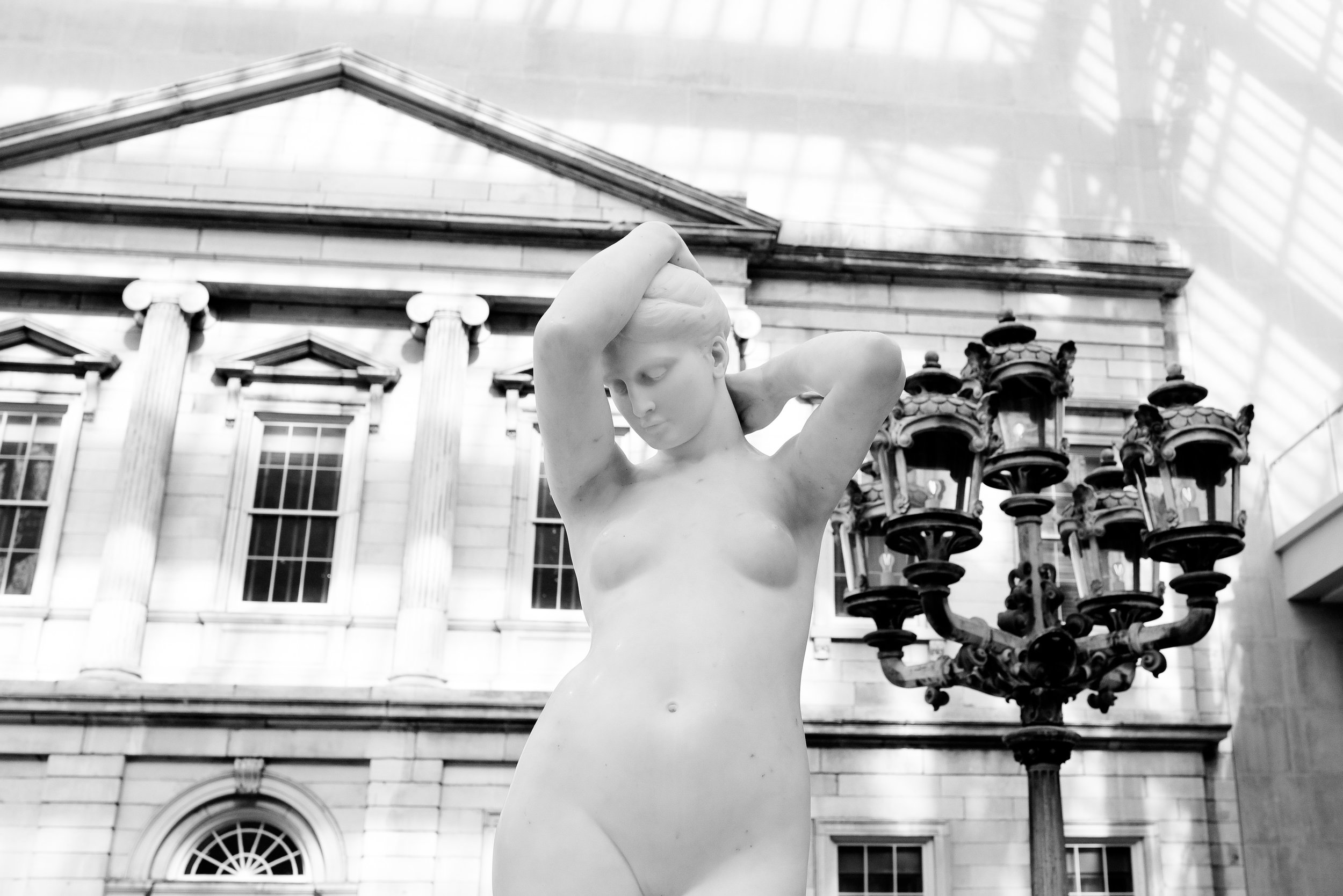 The MET NYC Boraie Photography -12.JPG