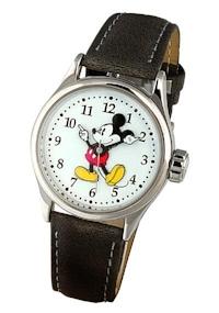 Mickey gets really weird around 3:12