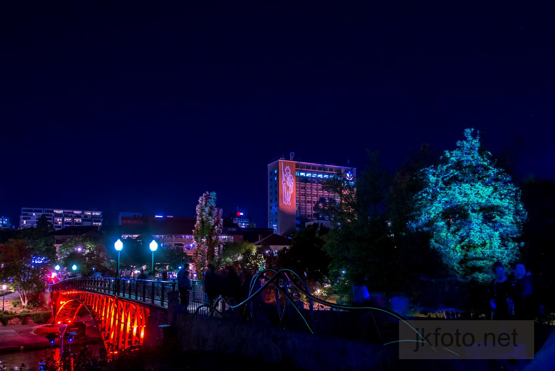 2019 fringe yabarra lightsDSC_4413_.jpg