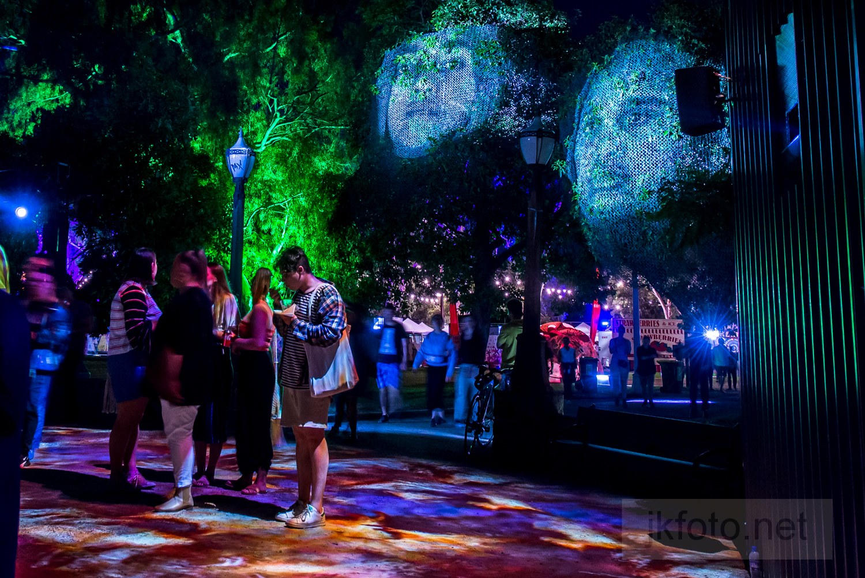 2019 fringe yabarra lightsDSC_4405_.jpg
