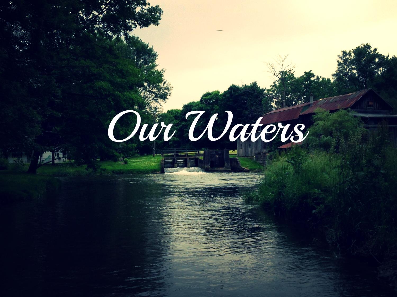 Our Streams