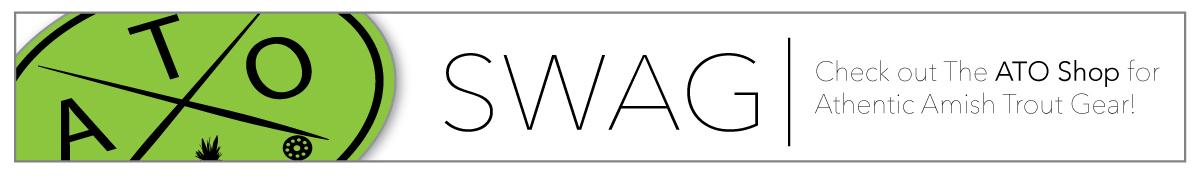 SWAG-Banner.jpg