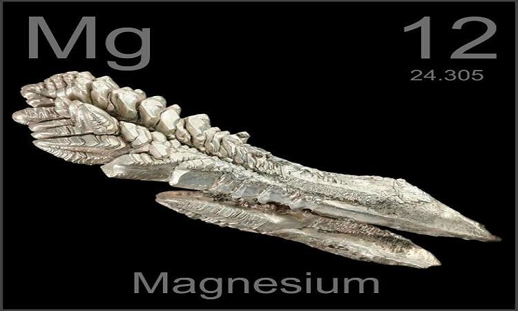 Magnesium-750x450.jpg