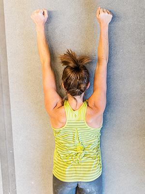 optimal shoulder posture BD.jpg