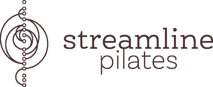 streamline_pilates_horizontal_color.png