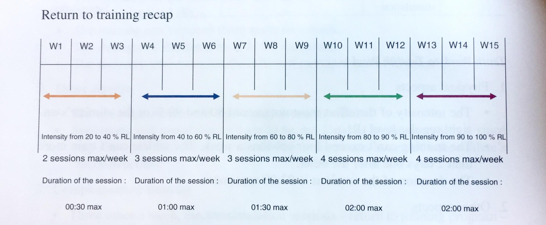 Gnecchi-Moutet-Grade-4-Timeline.jpeg