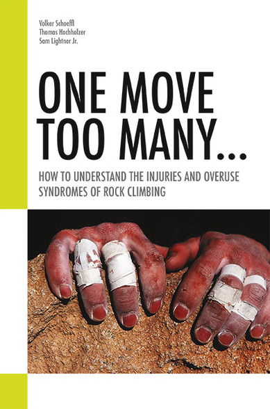 Image 16 - One Move Too Many Cover.jpg