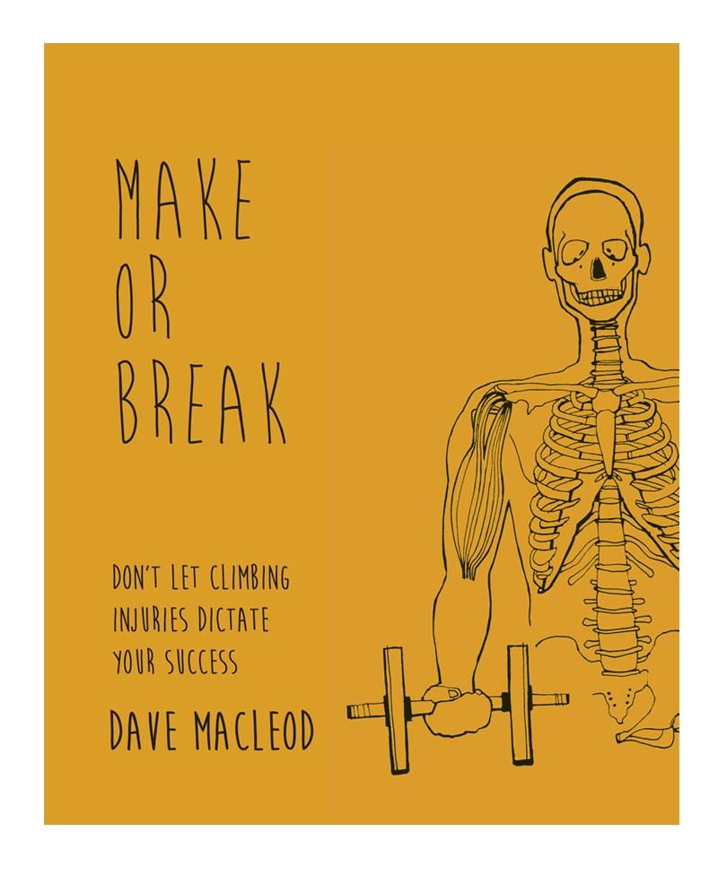 Image 17 - Make Or Break Cover Photo.jpg