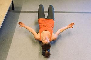 esther.elbows.figure6.1.jpg