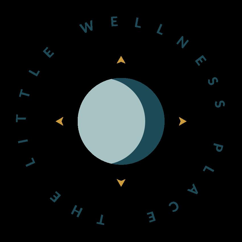 The Little Wellness Place