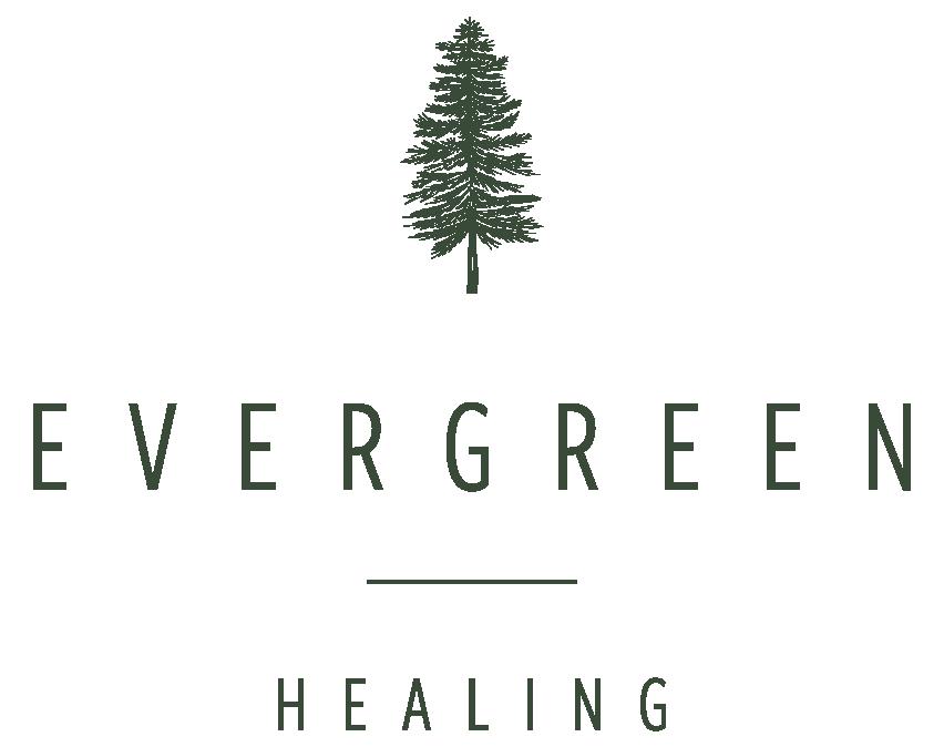 Evergreen Healing