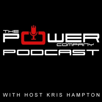 THE POWER COMPANY:  DEALING WITH CLIMBING INJURY