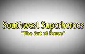 SW Superheroes.jpg