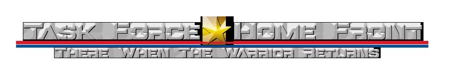 Logo Warrior_Returns PNG.png