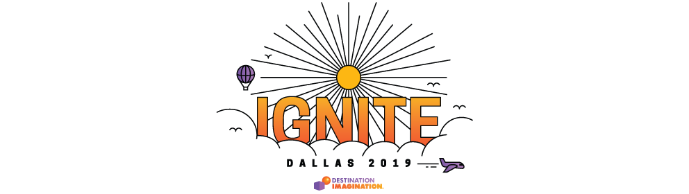 Ignite-DI-2019-Logo-992x280.png