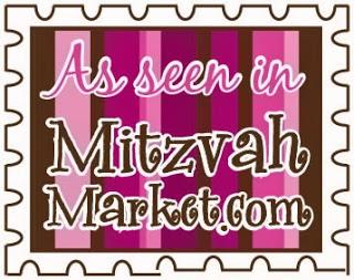 http://www.mitzvahmarket.com/mitzvah-spotlight/family/the-sydney-berger-family-bat-mitzvah-spotlight/