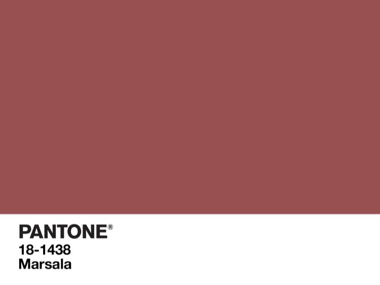 Marsala_wallpaper_Pantone_Color_of_the_Year_2015-2048x1536.jpg