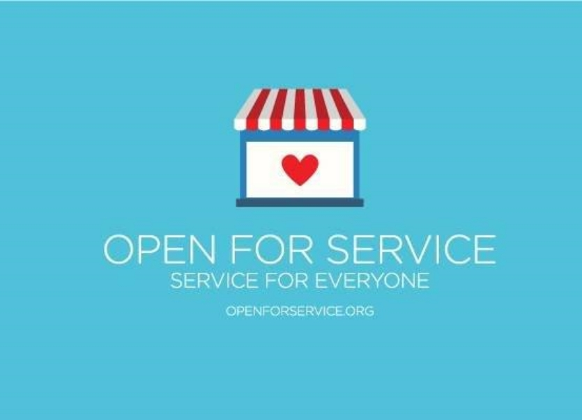 OpenForService.jpeg
