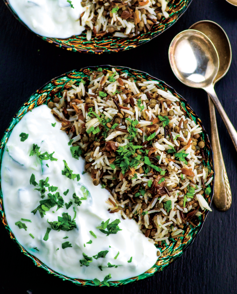 WILD RICE MJADRA_PHOTO.png