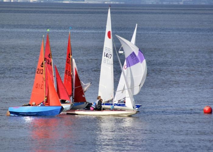 Mirror Sailing Clevedon 2.jpg