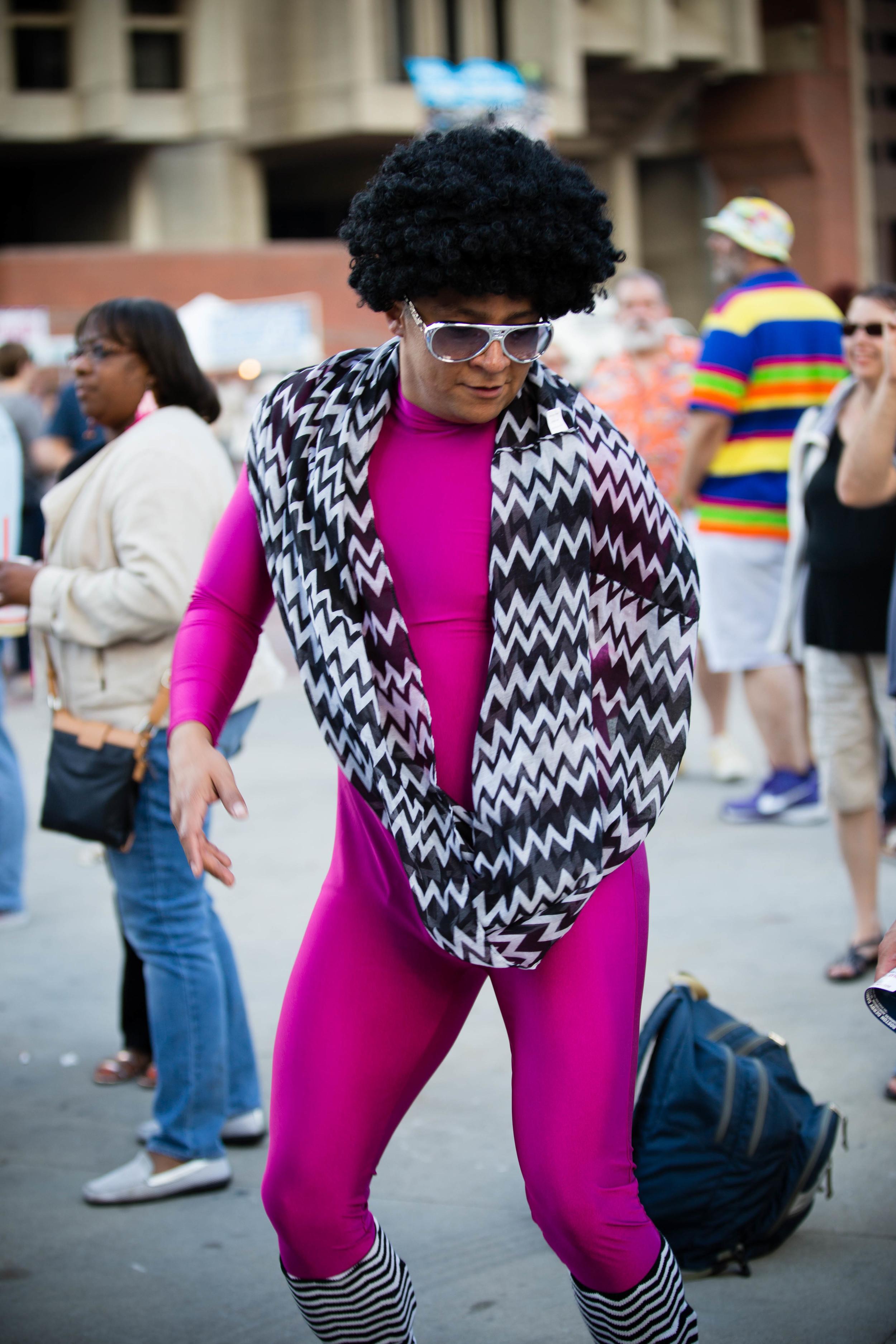 Donna Summer June 20152015061900016.jpg