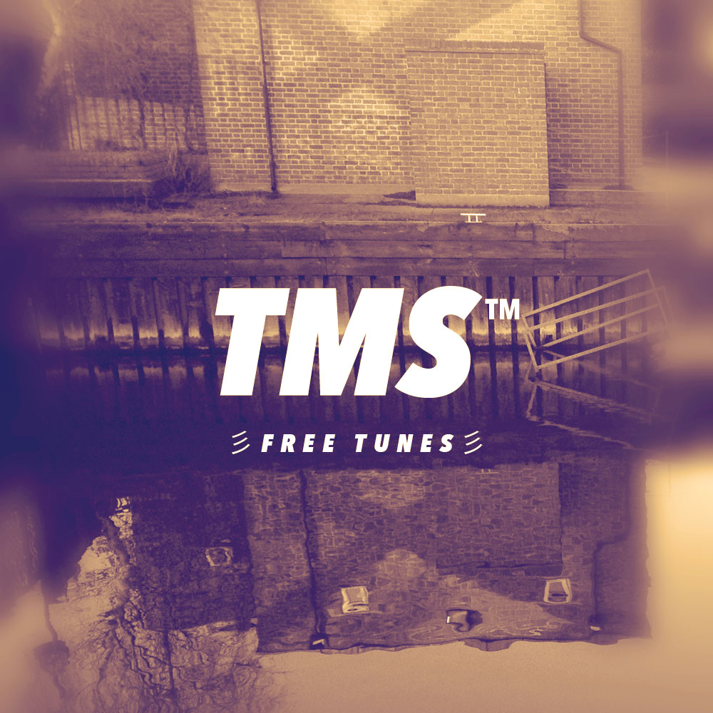 TMS-RELEASES-PLACEHOLDER-FREETUNES.jpg