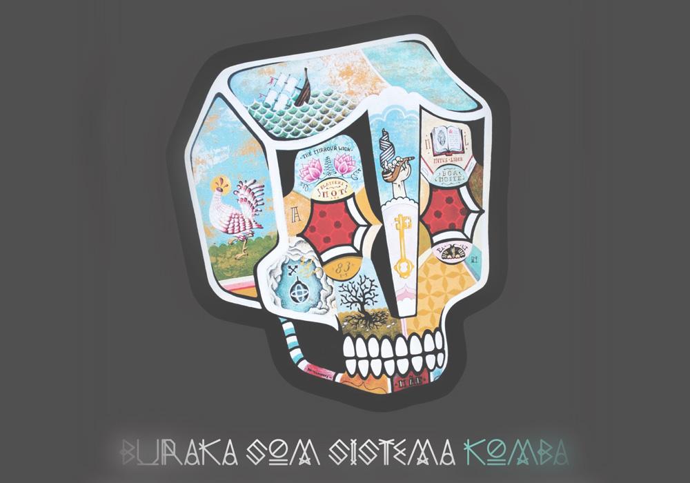 1010-BURAKA-4.jpg