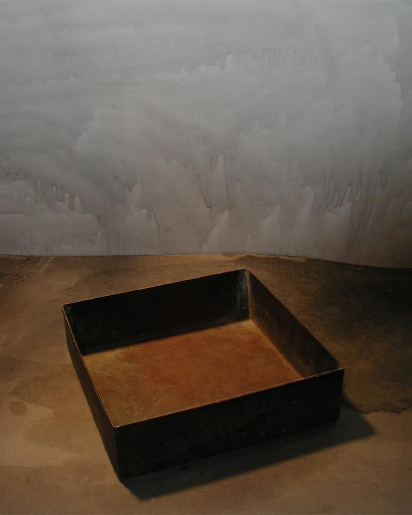 Night Sets (ob 011) 2004