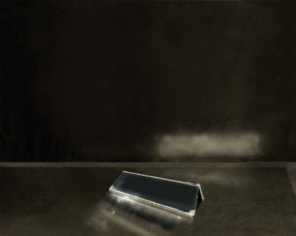 Night Sets (0b 017) 2004