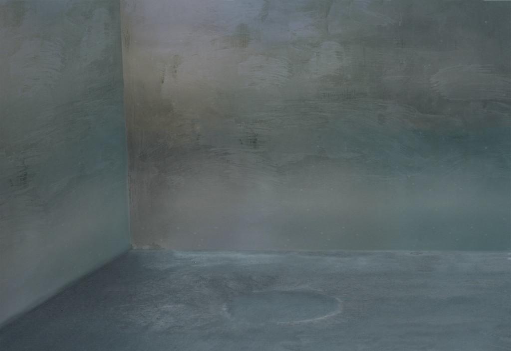 Winter Works (ww 027) 2005