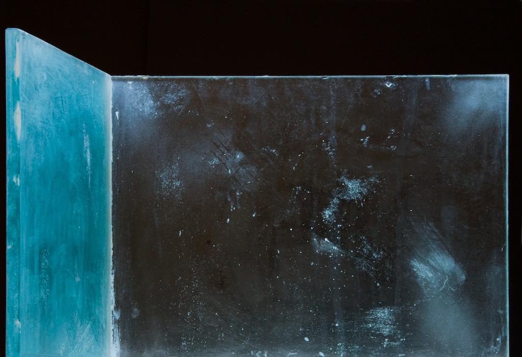 Winter Works (ww 001a) 2005