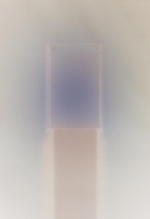 Shadows GEO (001) 2014
