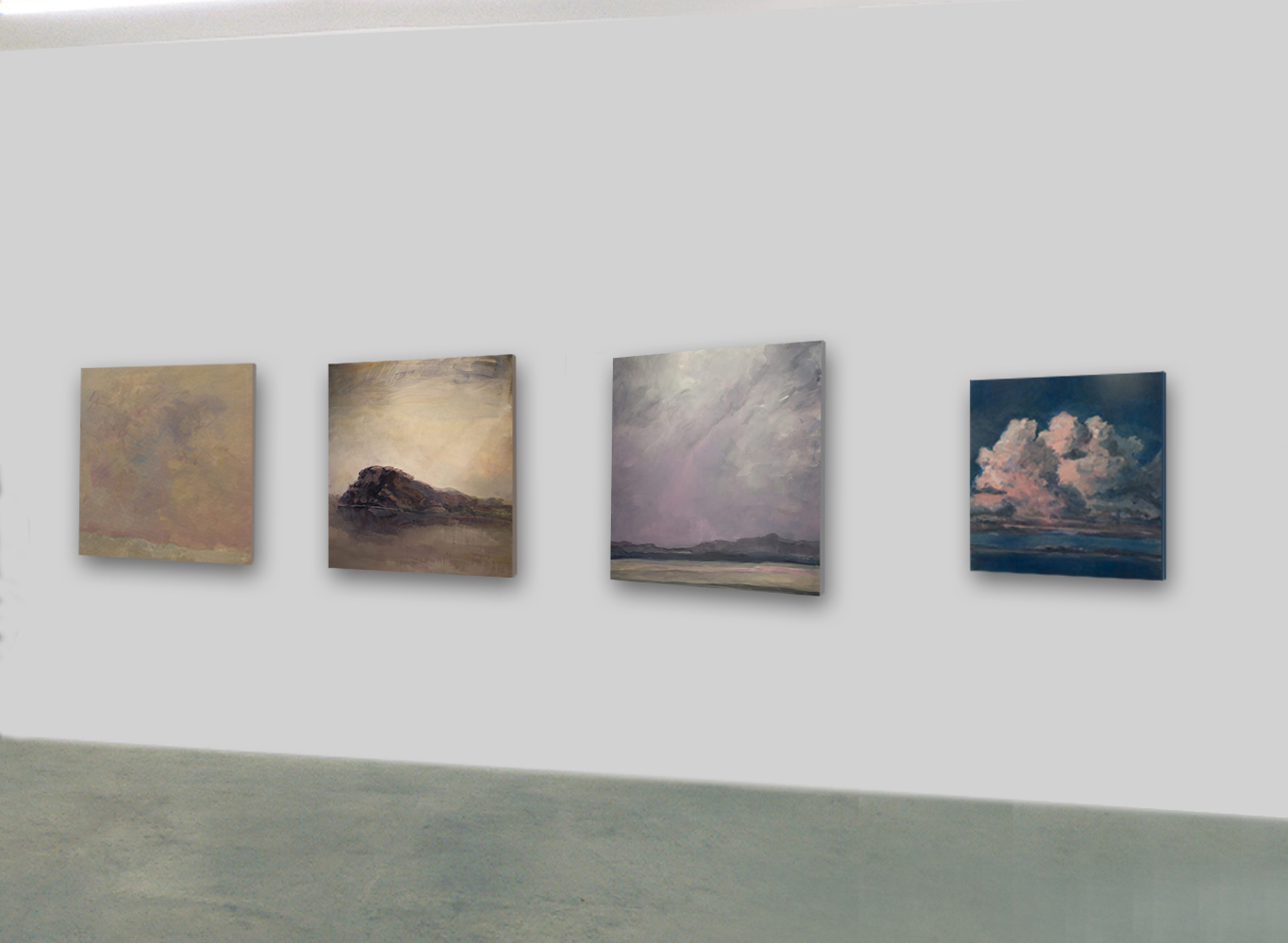 gallery cropsnall paintings copy copy.jpg