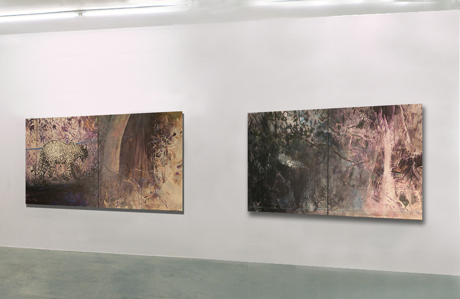 gallery with paintings 2 installation copy.jpg