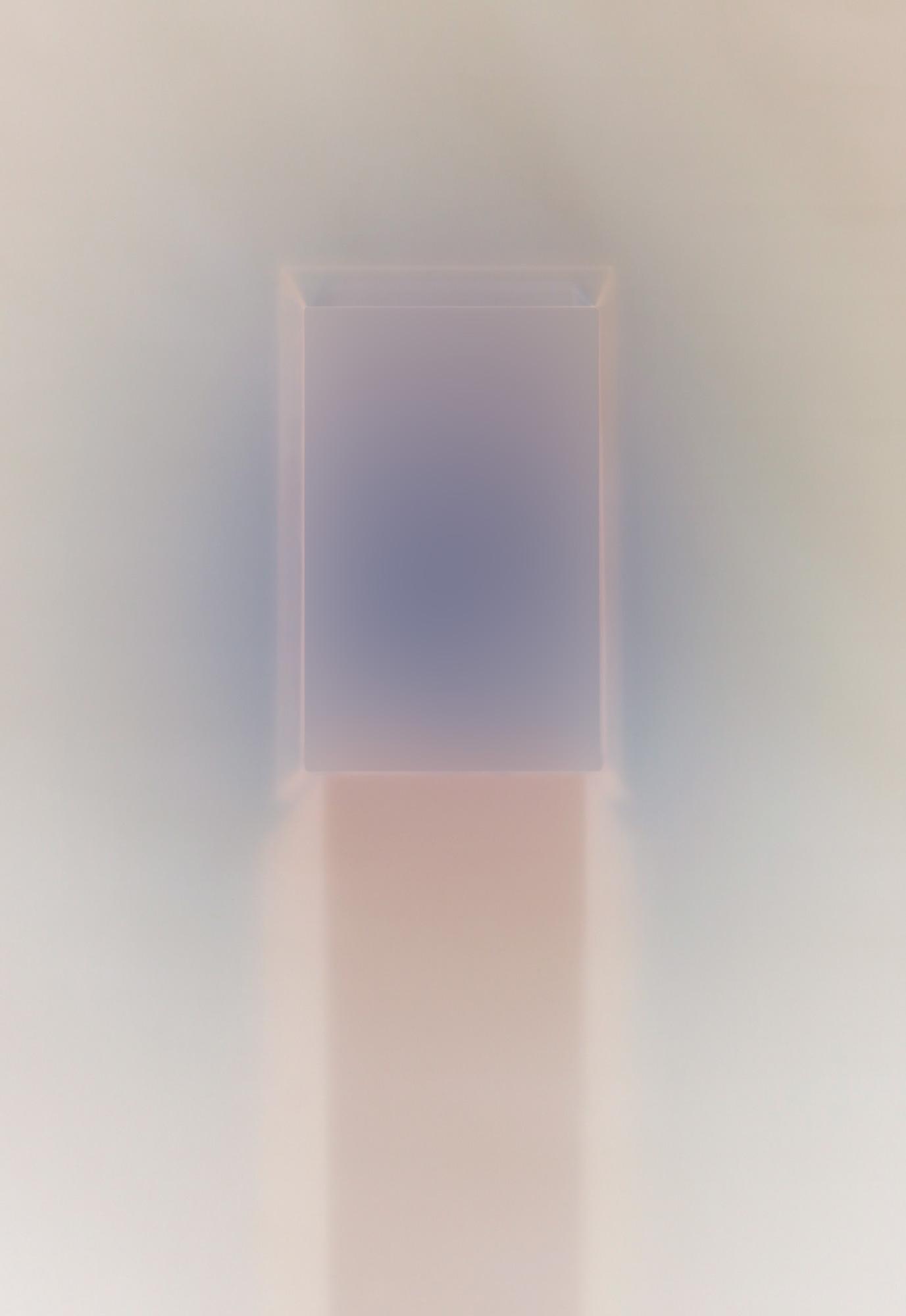 Shadows (geo 001), 2014