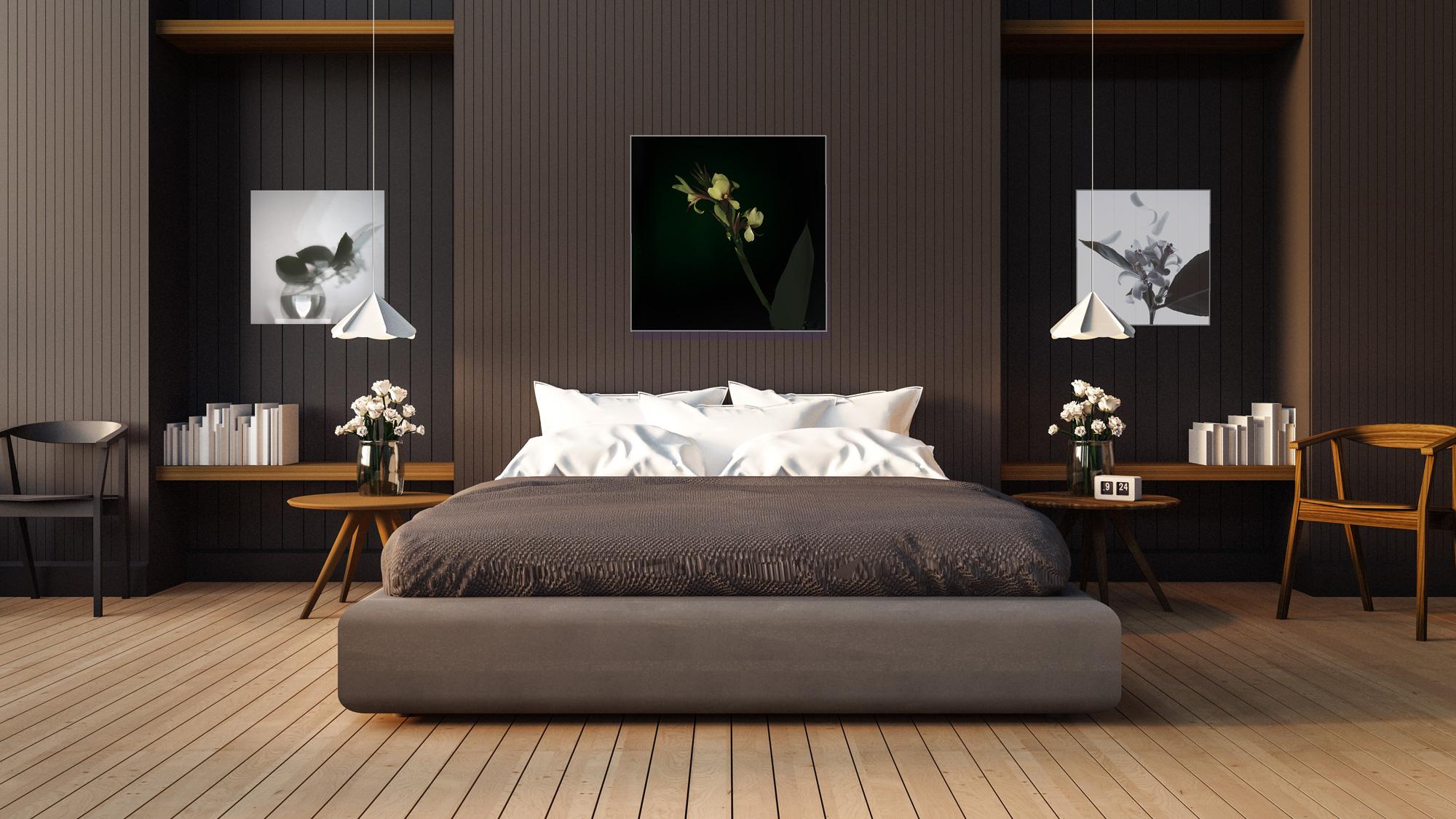 interior-bed-room-2a.jpg