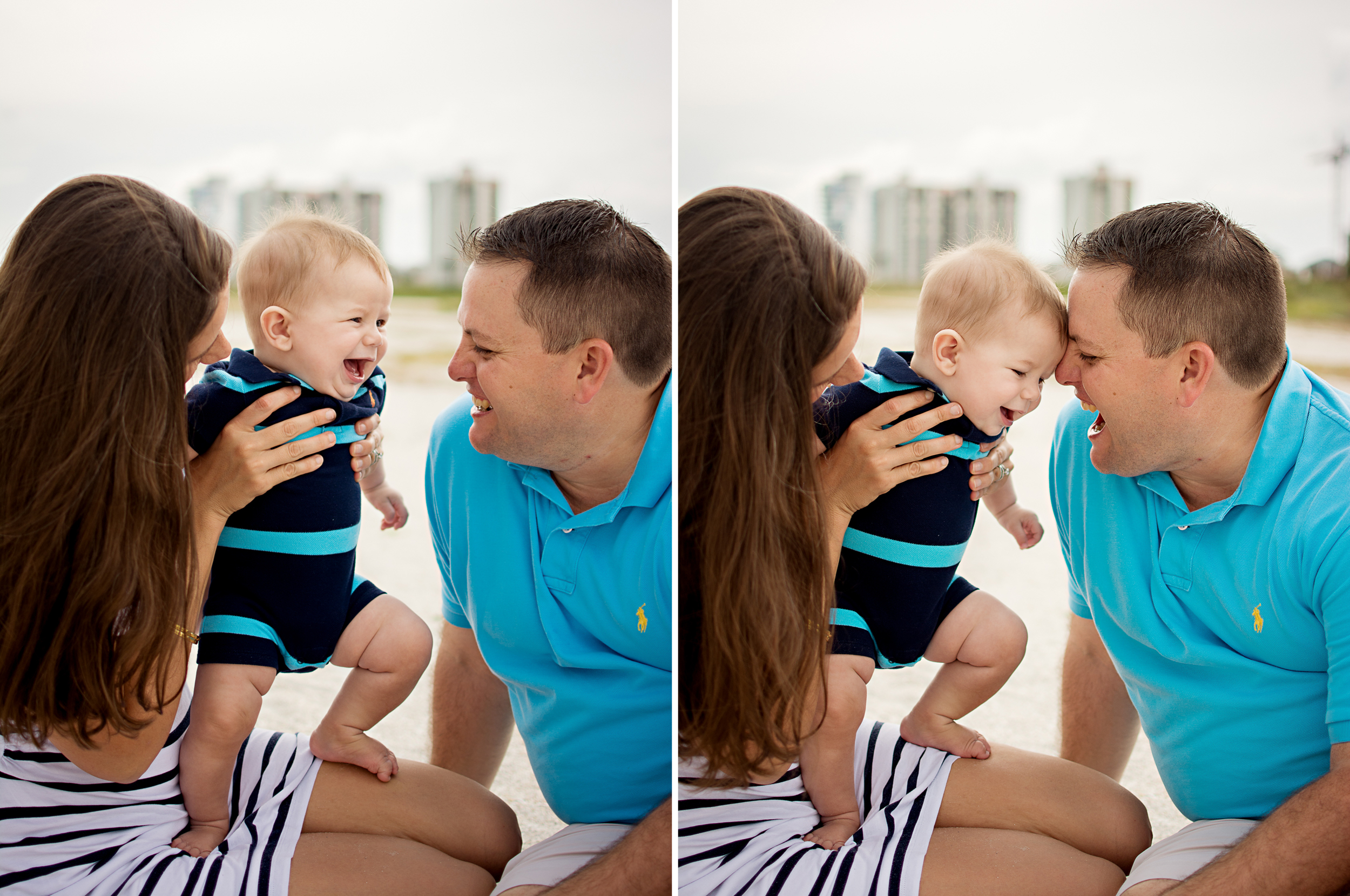 Carlie-Chew-Photography-Family-Photographer-Tampa-Florida