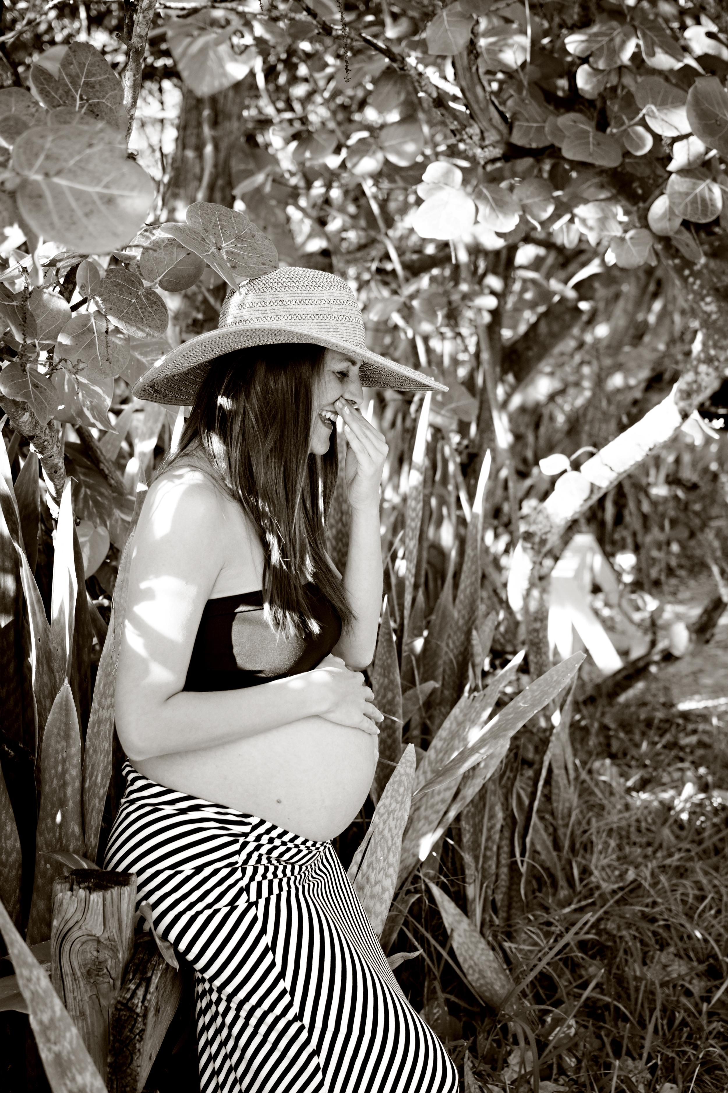 Carlie-Chew-Photography-Maternity-Photographer-Tampa-Florida