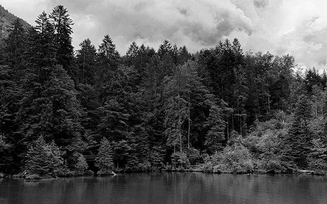 #kandersteg #blausee #swissalps