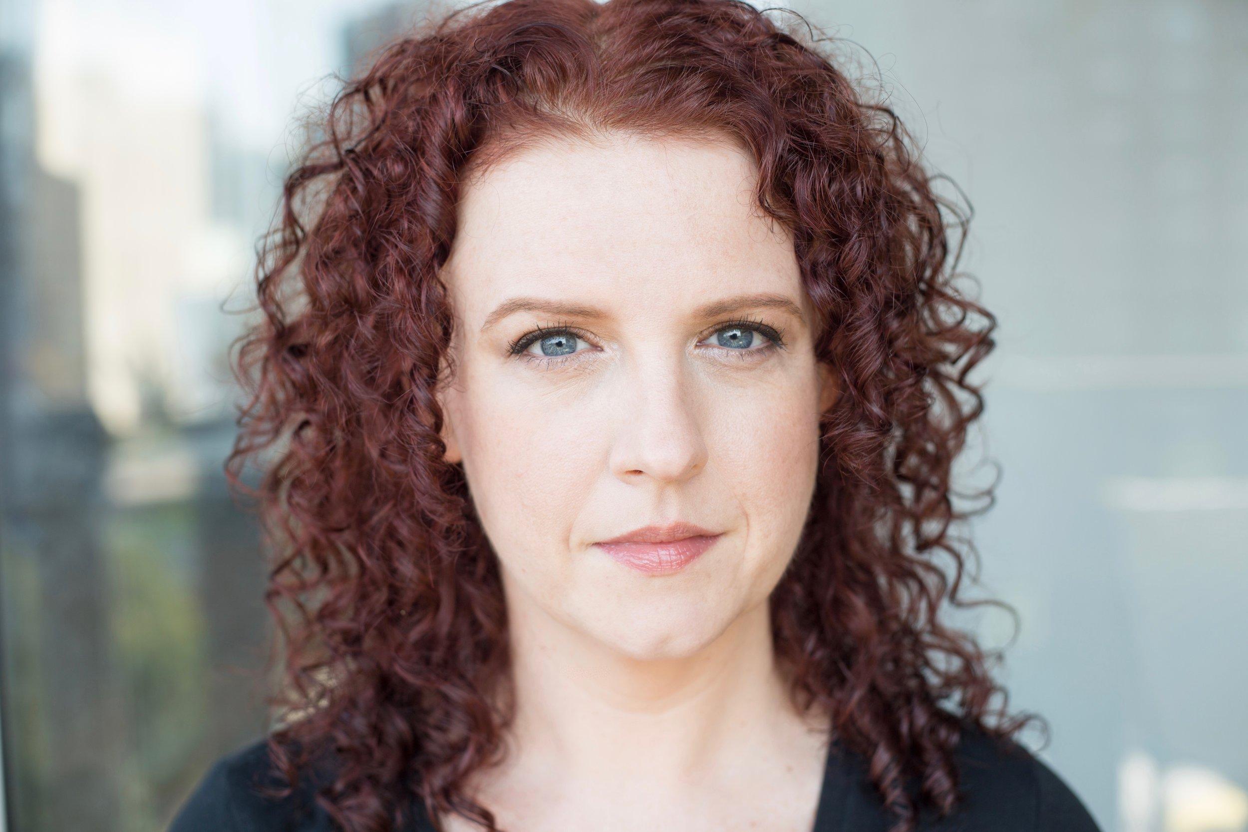 Kari Bentley-Quinn photo by Jody Christopherson-18.jpeg
