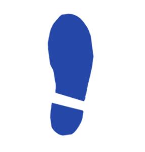 right-foot.jpg