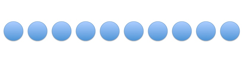 pause dots web pic.jpeg
