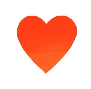 hearticon.jpg