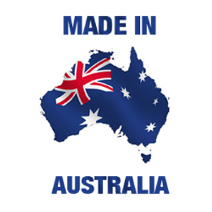 made-in-australia.png