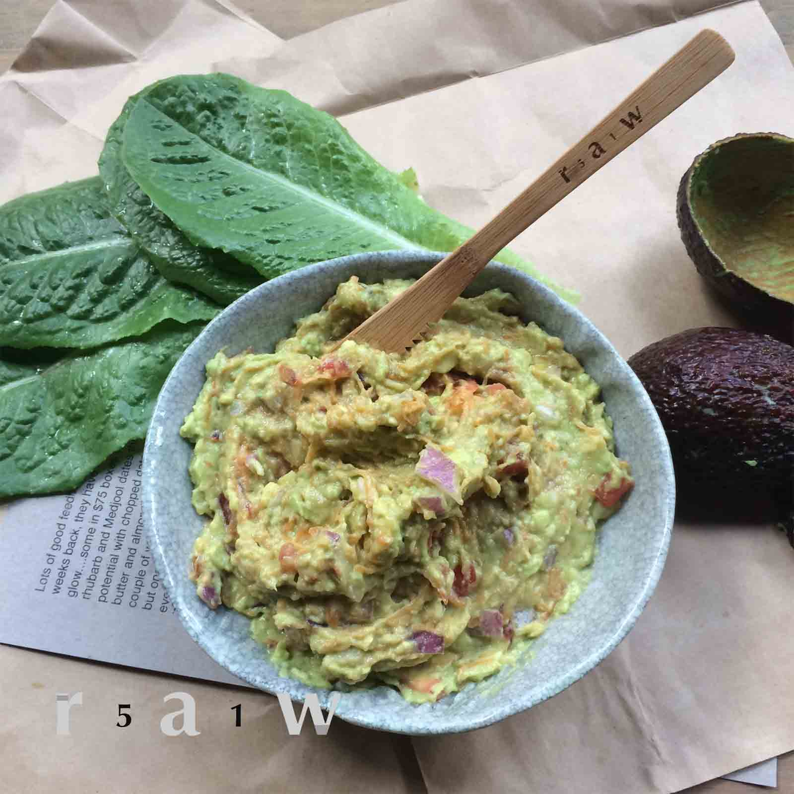raw-food-diet-not-just-guac-guacamole-51raw